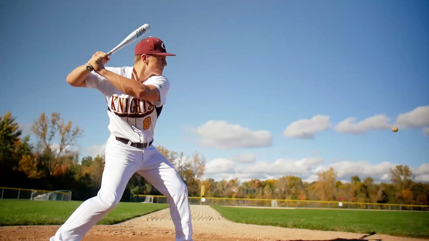 calvin college baseball Baseball & softball seniors named to cosida google cloud academic all-district® teams may 17, 2018 baseball's landon brower and softball's hayley reitsma both are now eligible for academic all-america consideration they each graduated from hope college earlier this month.
