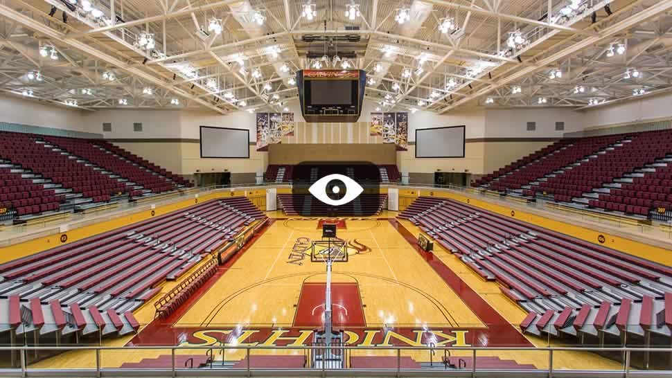 calvin college basketball