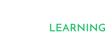 What If Learning