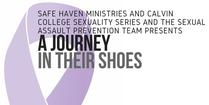 A Journey in Their Shoes