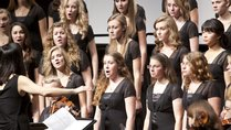 Capella & Women's Chorale