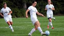 Women's Soccer vs. St. Mary's