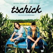 German Film: Tschick