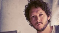 FFM 2015 - Chapel with Michael Gungor