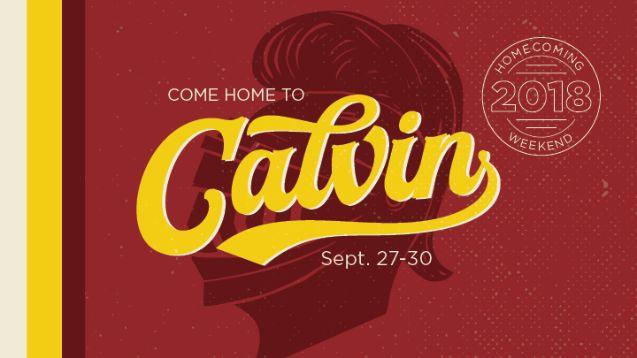 Calvin at ArtPrize - Events | Calvin University