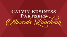 Thumbnail for 2019 Business Partners Awards Luncheon