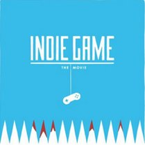 Student Activities Office - Indie Game: The Movie