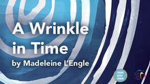 Thumbnail for A Wrinkle in Time Matinee Performance