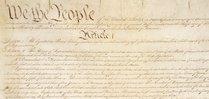 Political Polarization: Is the Constitution to Blame?
