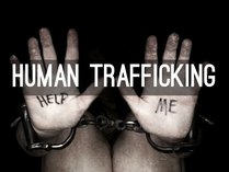 The Church and Human Trafficking in Ghana