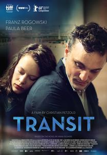 German Film - Transit - CANCELED