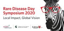 Rare Disease Day Symposium