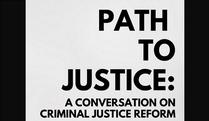 Path to Justice