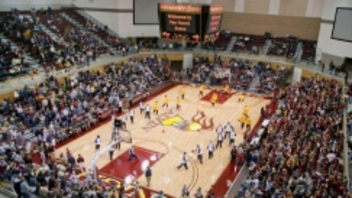 calvin college basketball schedule 2018