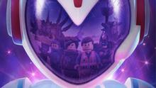Cancelled: The Lego Movie 2: The Second Part
