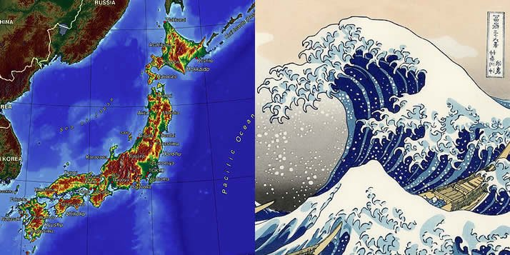 Calvin professors of geology, engineering, biology and Asian languages talk about earthquakes and tsunami, nuclear power, radiation and the resiliency of the Japanese people.
