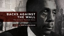 CICW Film: Backs Against the Wall