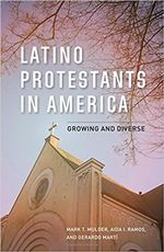 Latino Protestants in America