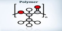 Introduction to Polymer Chemistry - CANCELED