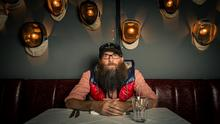 Crowder: The American Prodigal Tour