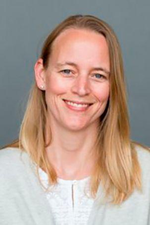 Laurie Lemmen
