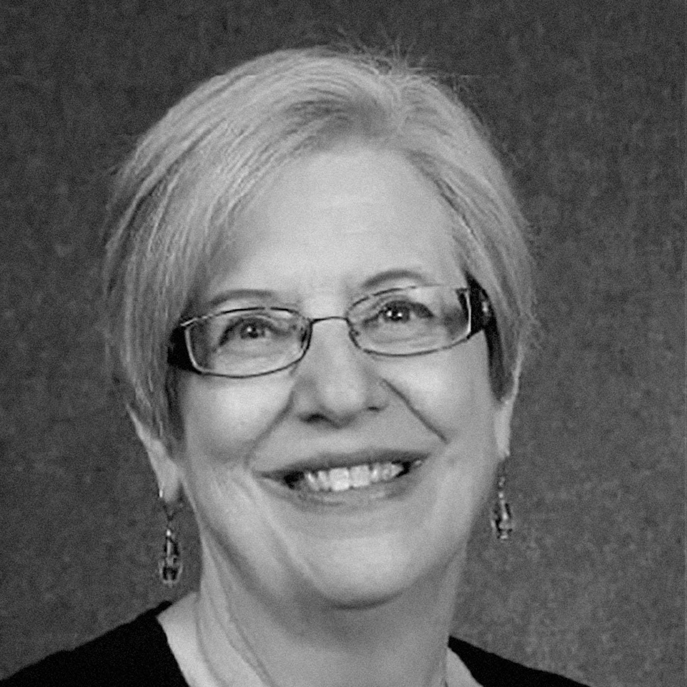 Darlene Meyering