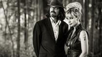 Concert: Over the Rhine