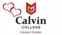 Career Center Workshop Wednesday... on Monday!: Finding Balance with Competing Priorities: Career, Relationships, and Faith