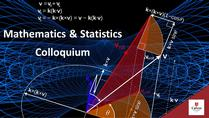 Mathematics and Statistics Colloquium