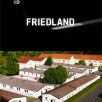 German Film - Friedland