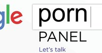 Porn Panel: Let's Talk
