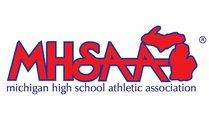 MHSAA Girls Basketball Tournament