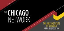 Chicago Art Institute: van Gogh for alumni and friends