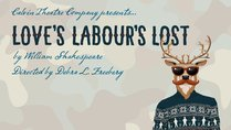 Love's Labour's Lost Matinee