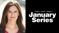 January Series - How to Have a Good Day: Using Behavioral Science to Improve Everyday Life