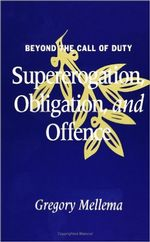 Beyond the Call of Duty cover image.