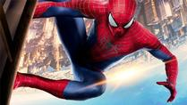 SAO Movie: Amazing Spider-Man 2, The