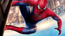 Movie: The Amazing Spider-Man 2