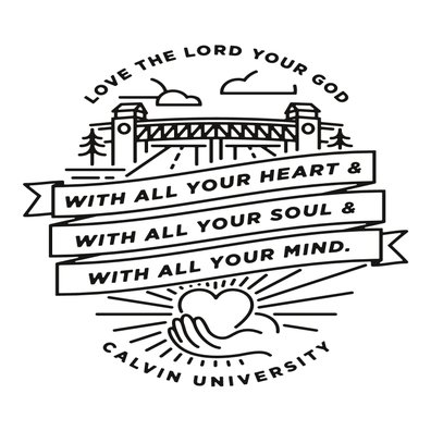 Crossing coloring page