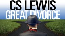 C.S. Lewis: The Great Divorce in Grand Rapids (Mich.)