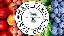 Mad Farmer's Food Fest