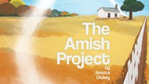 The Amish Project Encore Performance