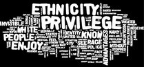 Unpacking White Privilege