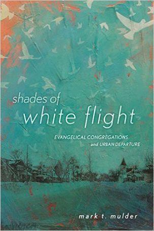Shades of White Flight