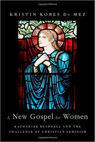 The New Gospel for Women