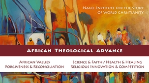 African Theological Advance