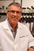Professor Larry Louters