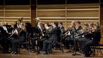 Symphonic Band, Rockford Community Band