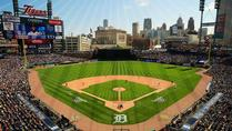 SE Michigan Network: Tigers vs. Twins