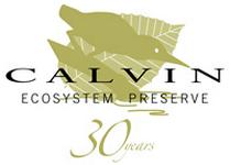 30th Anniversary Celebration of Calvin's Ecosystem Preserve